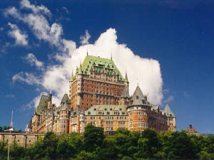 NEW-CHATEAU-FRONTENAC.jpg